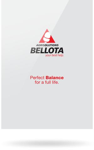 Каталог Беллота