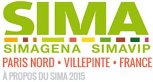 Bellota Agrisolutions presente en la Feria de maquinaría agrícola SIMA de París